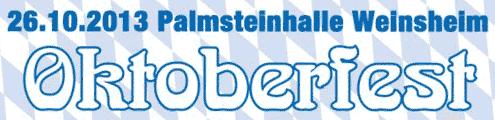 oktoberfest_banner