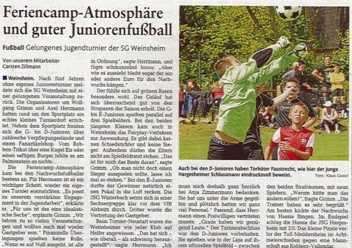 Rheinzeitung_010713