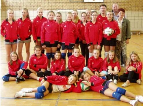 volleyball-jugend-sgweinsheim2013