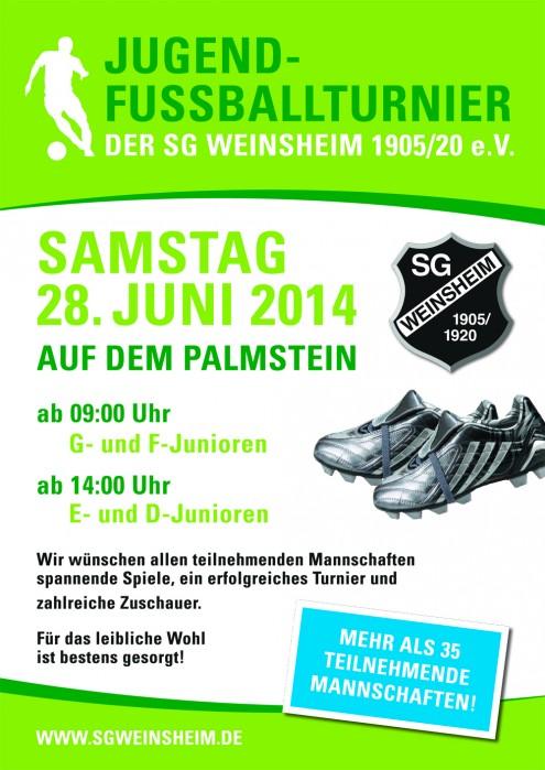 Plakat-Jugendtunier-2014-2014-05-21-B