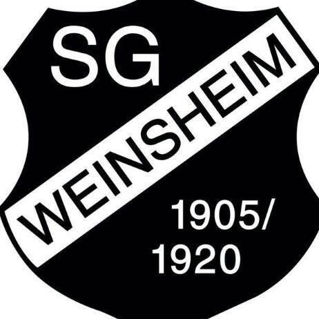 Dieses Bild hat ein leeres Alt-Attribut. Der Dateiname ist Weinsheim-Logo.jpg
